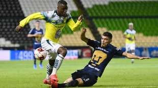 León vs Pumas: Jornada 11 Apertura 2020 Liga MX