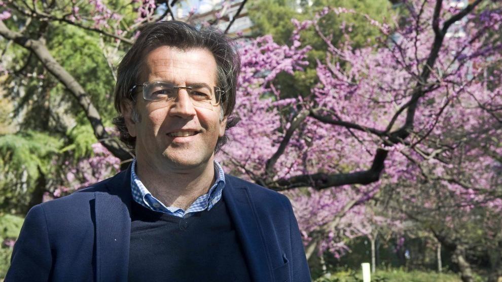 Toni Freixa to run again in Barcelona presidential elections