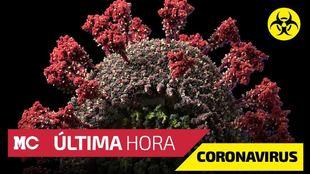 Coronavirus en México en vivo: últimas noticias |
