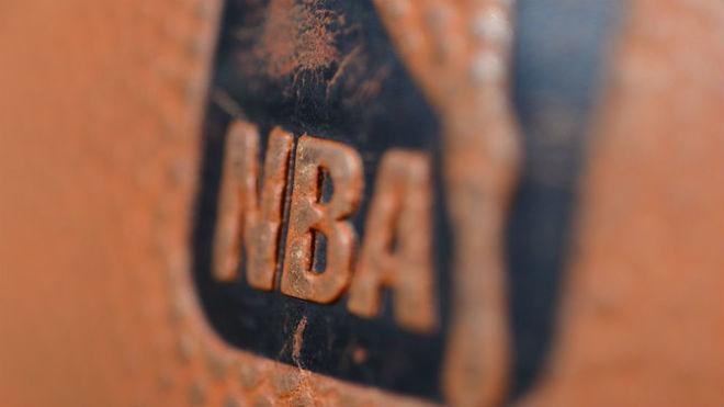 La NBA del próximo año sigue pendiente.
