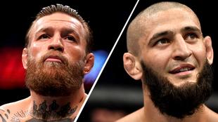 McGregor no tendría un pronto regreso a la UFC por sus acusaciones.