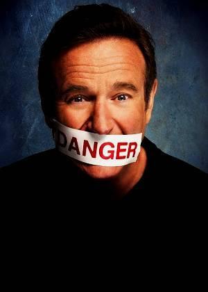 Los últimos días de Robin Williams antes de suicidarse