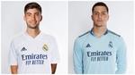 Raúl hace debutar en el Castilla a Lucas Cañizares y a Theo Zidane, que se estrena con gol