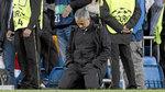 """Mourinho: """"El momento más triste de mi carrera fue la eliminación en Champions con el Bayern, éramos los mejores de Europa"""""""