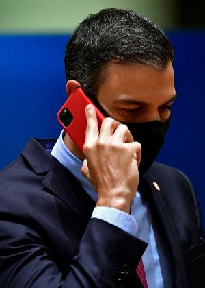 """El Gobierno prepara una ley que permitiría intervenir WhatsApp en """"situaciones excepcionales"""""""