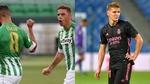 Apuestas Betis - Real Madrid: cuotas y claves para pronósticos