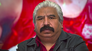 Entrenó a Christian Bejarano y a Misael Rodríguez, entre otros