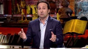 Iker Jiménez destapa en 'Informe Covid' el principal motivo del aumento de los contagios