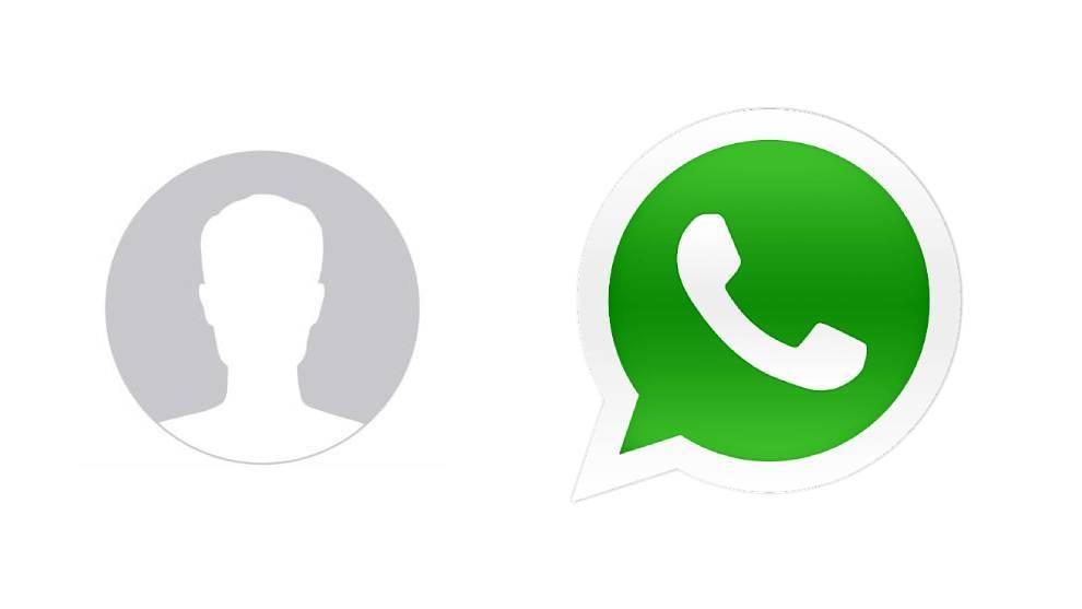 Cómo saber si alguien me tiene en sus contactos de WhatsApp