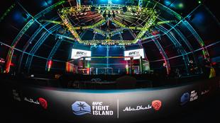 UFC 253 Israel Adesanya vs Paulo Costa: resultados de la noche en...