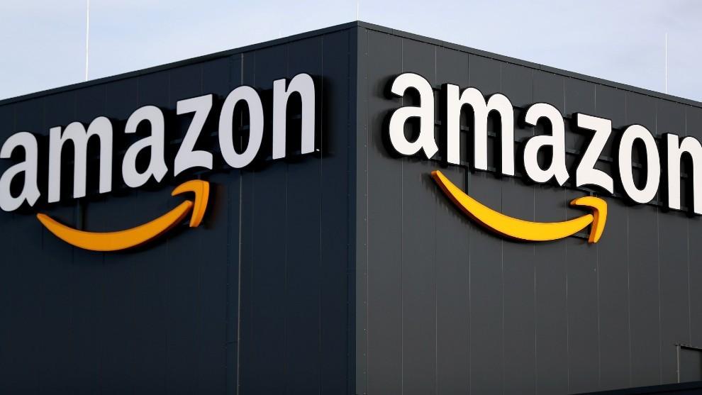 Amazon Prime Day anuncia sus fechas oficiales para México