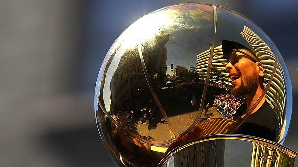 Finales NBA 2020 - Los Angeles Lakers - Miami Heat - Fechas y...