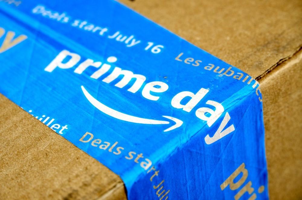 Amazon Prime Day 2020: secretos y trucos para aprovechar las ofertas