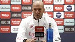 Zidane: Real Madrid already have a lot of players, why bring more?