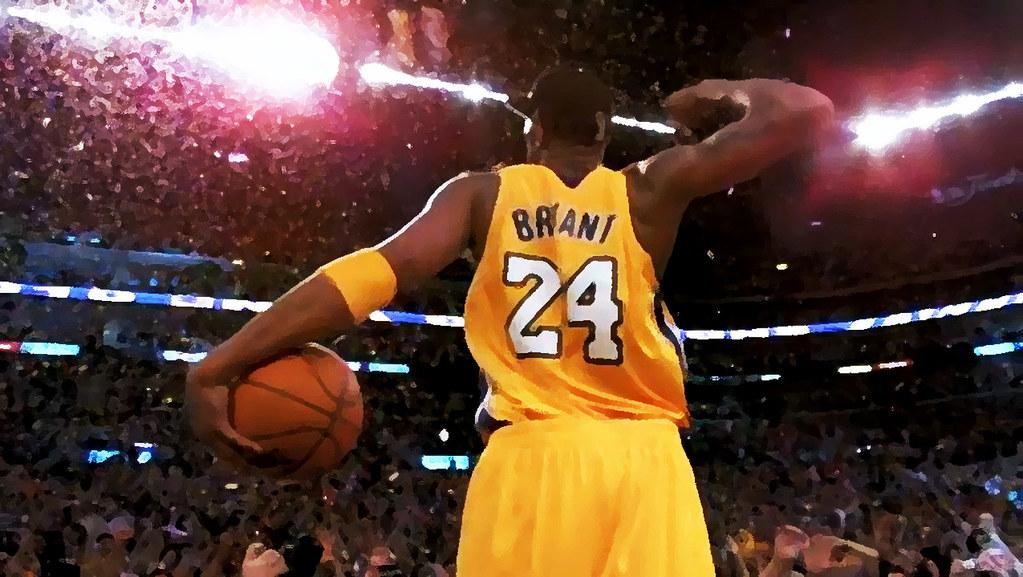La camiseta de Kobe Bryant al 50%, unas gafas de sol Hawkers, unos Levi's, un kit para barbas y otros chollos de Amazon