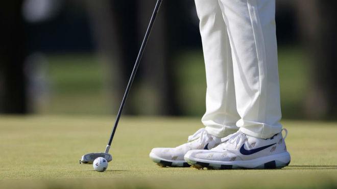 La Asociación Artrogriposis España organiza su primer torneo de golf solidario