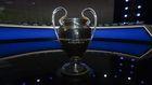 Así es el calendario de la Champions: los debuts de los españoles, el duelo Messi-Cristiano...