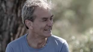 Fernando Simón en Planeta Calleja