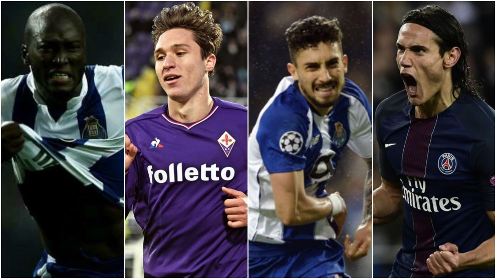 What do Europe's biggest clubs need on deadline day?