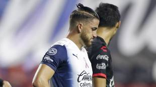 Xolos 0-0 Guadalajara: resumen y resultado Liga MX