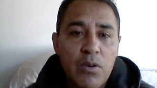Bernardo Segura habló sobre su renuncia