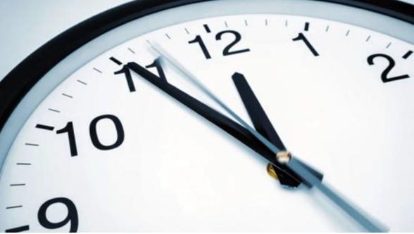 Cambio de horario México 2020: Este 25 de octubre, ¿se atrasó o se adelantó el reloj?