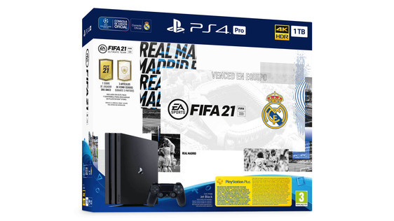 Real Madrid: PlayStation and Real Madrid sign partnership agreement | MARCA  in English