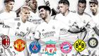 Al acecho de la 'galaxia joven' del Real Madrid