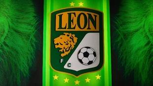 León mostró su postura ante su salida forzada del Nou Camp.