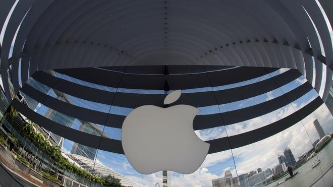 Apple Event: lanzamiento del iPhone 12 y más.