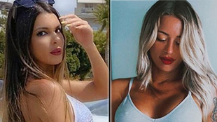 'Belleza Falsa', la cuanta de Instagram que destapa los retoques de...