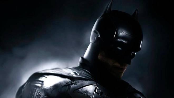 Primeras imágenes de El Pingüino, Falcone y Catwoman en The Batman