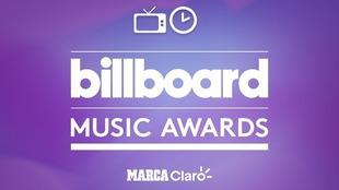 billboard music awards 2020 donde ver