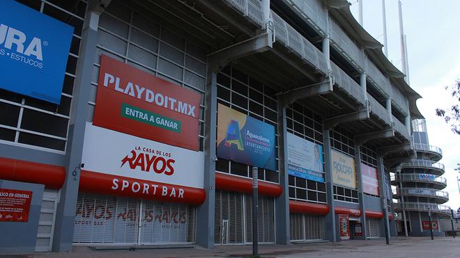 Liga MX anuncia regreso de afición a estadios