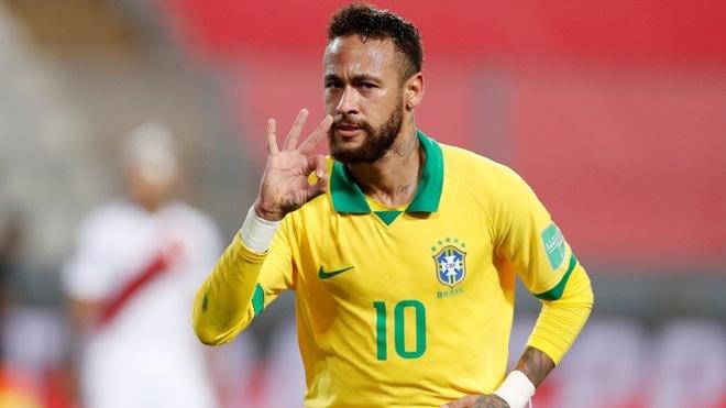 """Marcelo Lins Martins en Youth Football Development Summit: """"Vinícius Jr. puede ser el nuevo Neymar"""""""