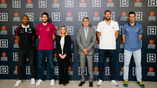 ¿Dónde y cómo ver la Euroliga 2020 online ? Todos los partidos en...