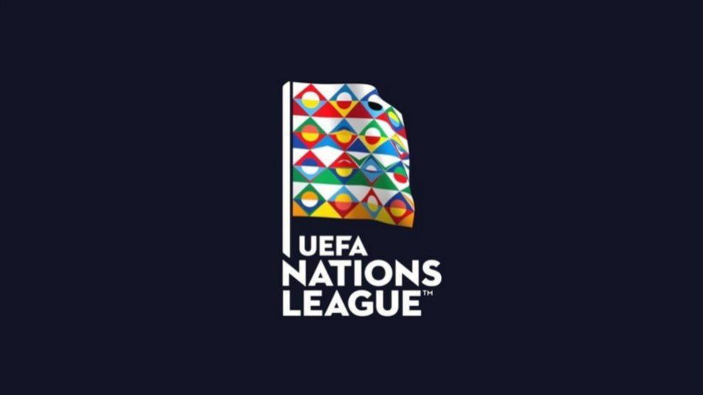 Resumen, resultados y clasificación de la jornada de Nations League: Inglaterra - Dinamarca, Islandia - Bélgica, Italia - Holanda, Polonia - Bosnia, Portugal - Suecia