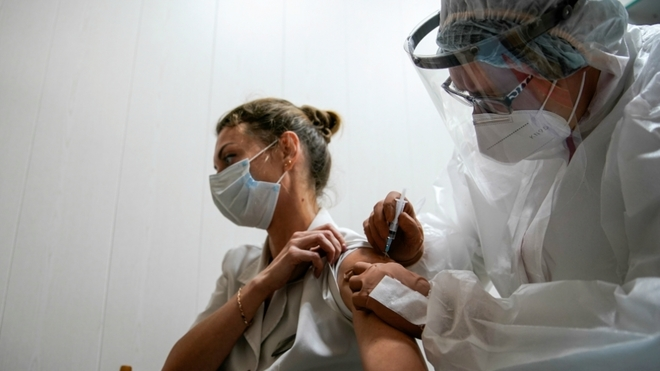 dexametasona, eficaz ante pacientes graves de Covid-19