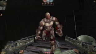 Nexon Zombies