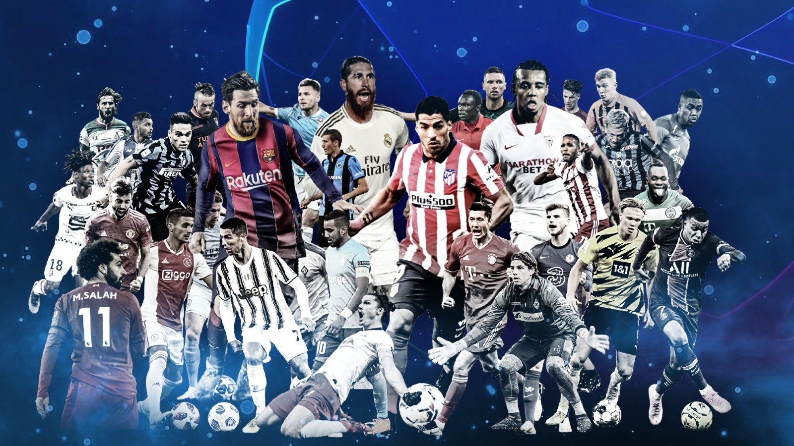 the champions league is here a complete preview marca in english the champions league is here a
