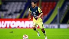 Luis Fuentes garantiza entrega máxima con el América ante el Club...