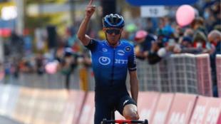 Horario y donde ver en TV hoy la etapa 18 del Giro de Italia: Pinzolo...