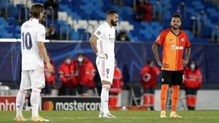 """""""Este Real Madrid es un desastre... y cuidado con Zidane en el Clásico"""""""