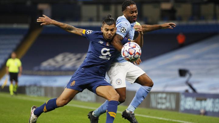 Partidos de hoy: Manchester City vs Porto: Resumen, resultado y goles del partido de la Champions League Jornada 1 | MARCA Claro México