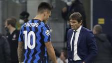 El Inter desaprovecha la caída del Madrid y apenas rescata el empate