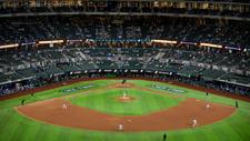 Los Angeles Dodgers vs Tampa Bay Rays en vivo el Juego 2
