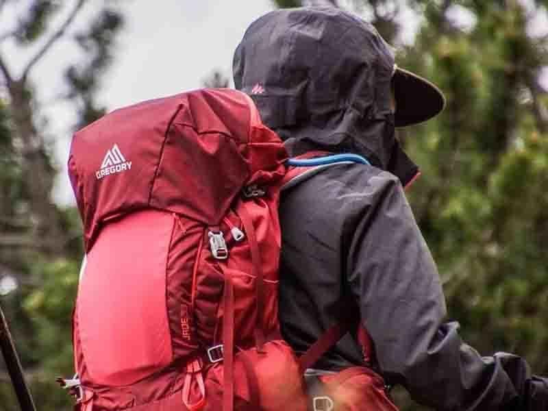 Nike, Adidas, Helly Hansen... Los mejores cortavientos para hacer deporte y disfrutar de la naturaleza