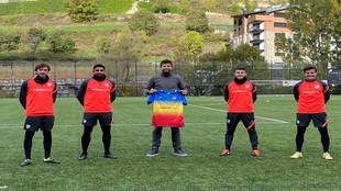 El Andorra de Piqué, al descubierto: mucho más que dinero para salir de la 'ratonera'