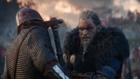 Assassin's Creed Valhalla es uno de los pocos lanzamientos AAA que no...