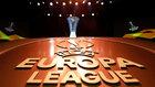 Jornada 1 de la Europa League en directo